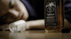 hydrocodone alcohol