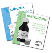 hydrocodone rehab