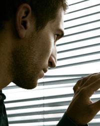 prescription drug abuse long term effects