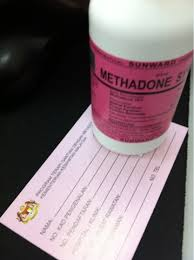 detox from hydro